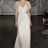jenny-packham-tilly-wedding-dress-5346271-0-0