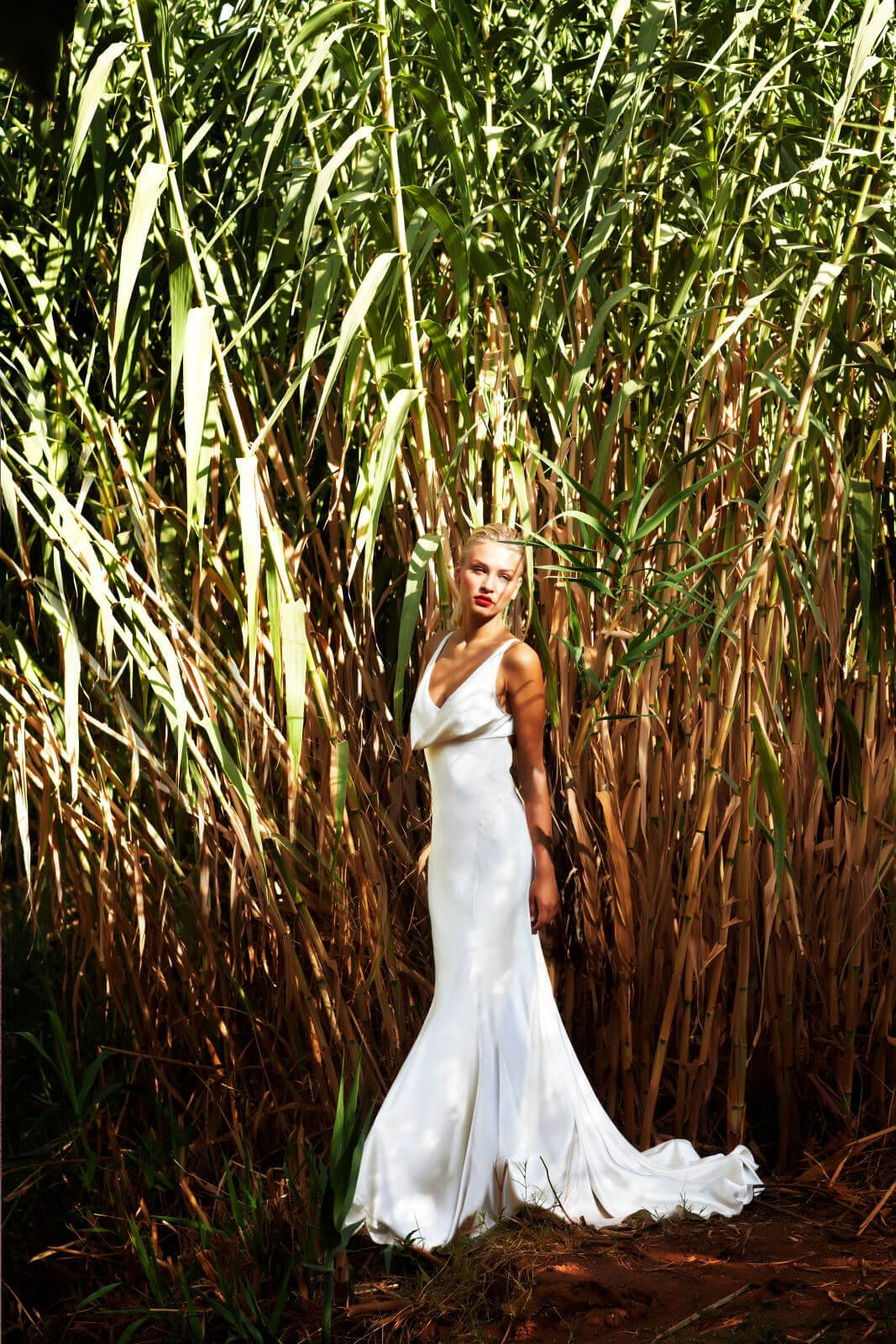Amanda Wakeley AW151   Discount Designer