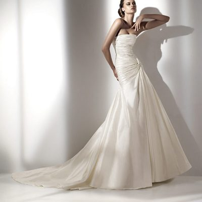 pronovias-karla-pdf-adobe-reader