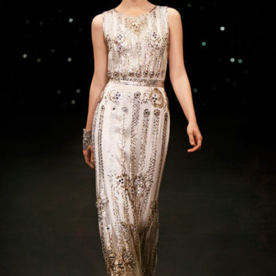 joy_jenny_packham_wedding_dress_primary