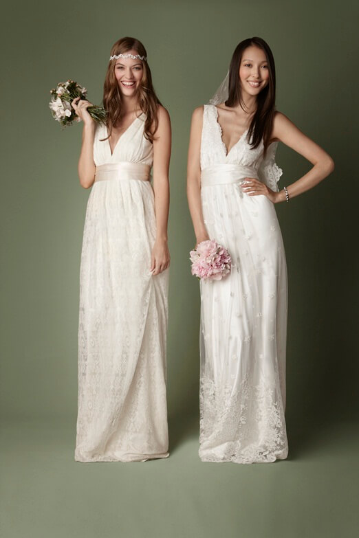 charlie-brear-vintage-wedding-dress