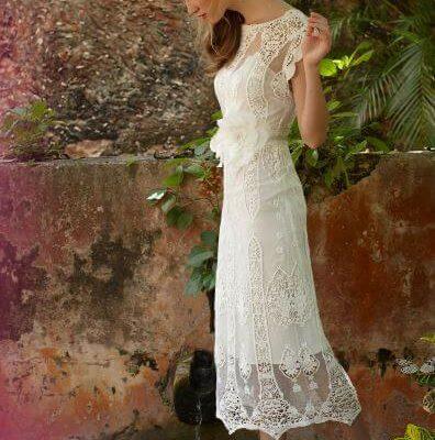 lilly-dress