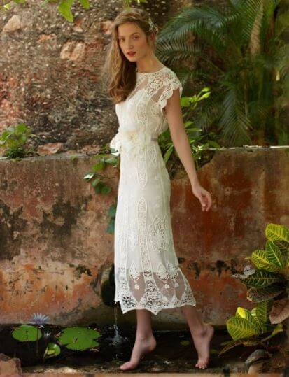 miguelina-lilly-dress