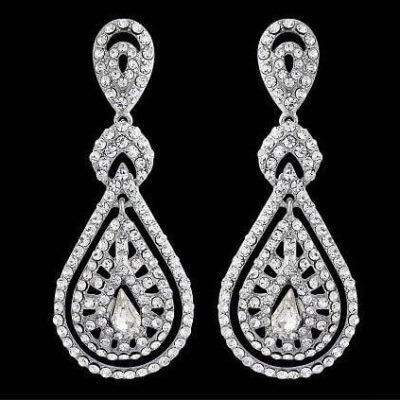 savoy-earrings