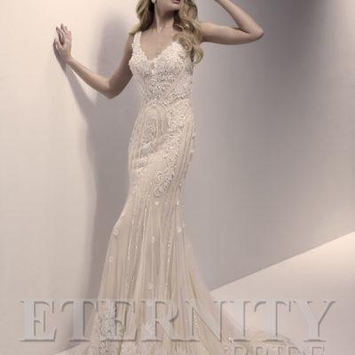 Eternity Bridal 5314