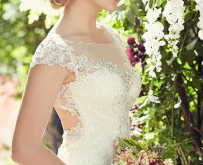 Discount Designer Fabulous Wedding Dresses