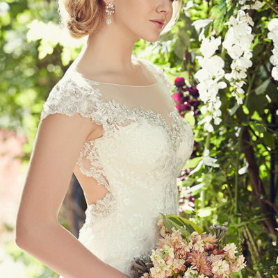 essense-of-australia-wedding-dress-2015-bridal-cap-sleeves-keyhole-back-scalloped-lace-hem-fit-flare-gown-d1845-zoom