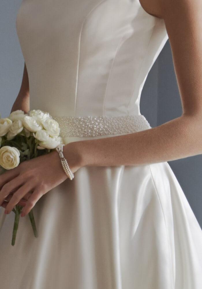 Mia Estelle Wedding Dress