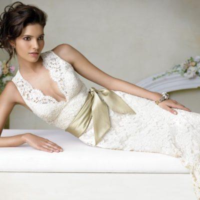 Jim Heljm Wedding Dresses.Jim Hjelm Wedding Dress Discount Designer